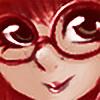 danichuuables's avatar