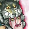 Daniclaws's avatar
