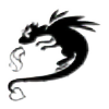 DaniClayCreations's avatar