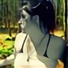 Danicoffeebeans's avatar