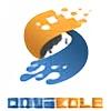 Danicole's avatar