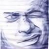 DaniCollection's avatar
