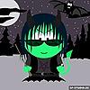 DanicusGreen's avatar