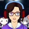 danidash's avatar