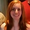 danidawnstar's avatar