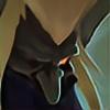 Danidem's avatar