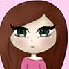 Danidinger's avatar
