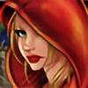 DaniDocampo's avatar