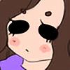 danidoot's avatar