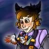 DaniDragongal's avatar