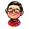 danidraws's avatar