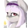 Danie-me's avatar