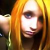 danie1112's avatar