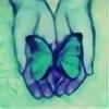 Danie88's avatar