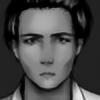 DanieDianePick's avatar
