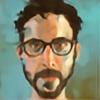 Daniel-Aubert's avatar