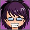 Daniel-D-S's avatar