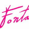 Daniel-Fontanini's avatar