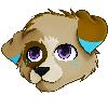 Daniel-GC's avatar