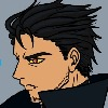Daniel-Goatson's avatar