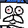 Daniel-Hunt's avatar