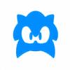 Daniel-Jrs's avatar