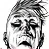 daniel-maia's avatar