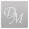 Daniel-MK's avatar