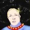 Daniel-O-Dreams's avatar