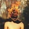Daniel-Peniche's avatar
