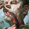 Daniel-Pol's avatar