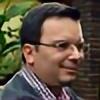 Daniel-R's avatar