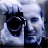 daniel-skellig's avatar
