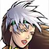 Daniel-TGS's avatar