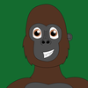 Daniel-The-Gorilla's avatar