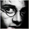 daniel-w's avatar