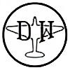 Daniel-Wales-Images's avatar