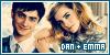 Daniel-x-Emma's avatar