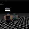 daniel123789456's avatar