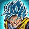 Daniel20131's avatar
