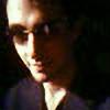 daniel21's avatar