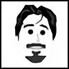 daniel2501's avatar