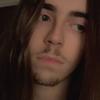 daniel410berry's avatar
