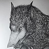 daniel4132's avatar