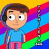 Daniel846's avatar