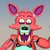 daniel90008-2's avatar