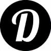 daniel90c's avatar