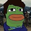 Daniel925id's avatar