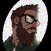 Daniel93Scalisi's avatar