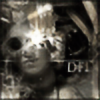 Daniel9600's avatar